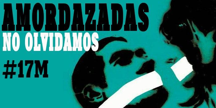 Defender a Quien Defiende se suma a las protestas contra la Ley Mordaza