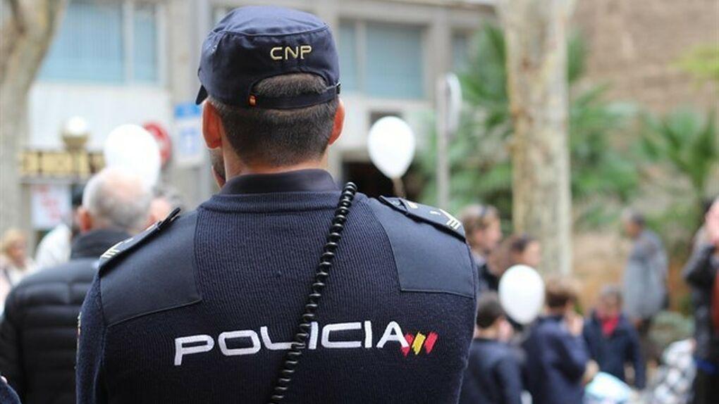 Defender a quien defiende registra 706 incidentes cometidos por los cuerpos y fuerzas de seguridad durante el segundo estado de alarma